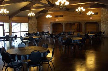 Hidden Lakes Golf Course Is Proud To Offer A Beautiful Room That S Ideal For All Wichita Kansas Weddings Banquets And Special Events